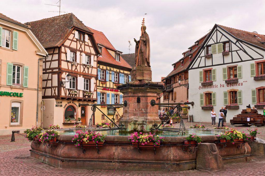 pueblos-de-alsacia-eguisheim-muchosol