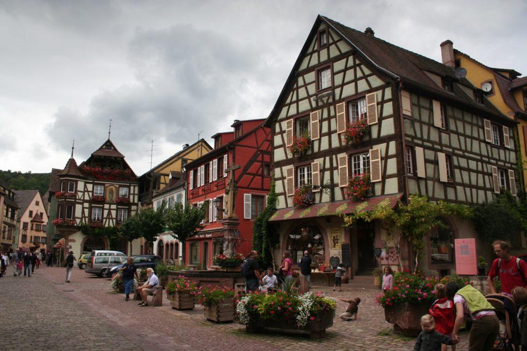 pueblos-de-alsacia-kaysersberg-muchosol
