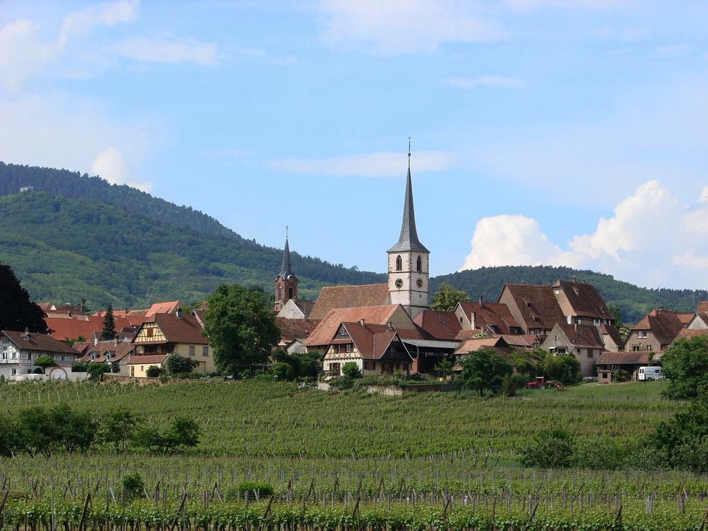 pueblos-de-alsacia-mittelbergheim-muchosol