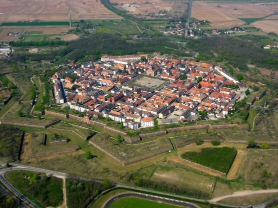 pueblos-de-alsacia-neuf-muchosol