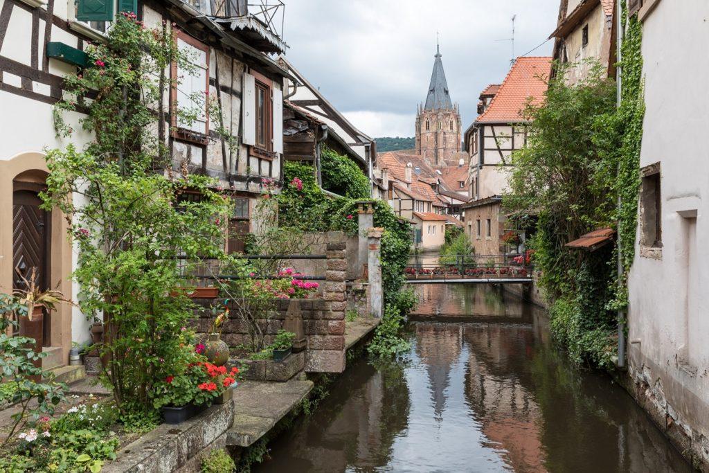pueblos-de-alsacia-wissembourg-muchosol