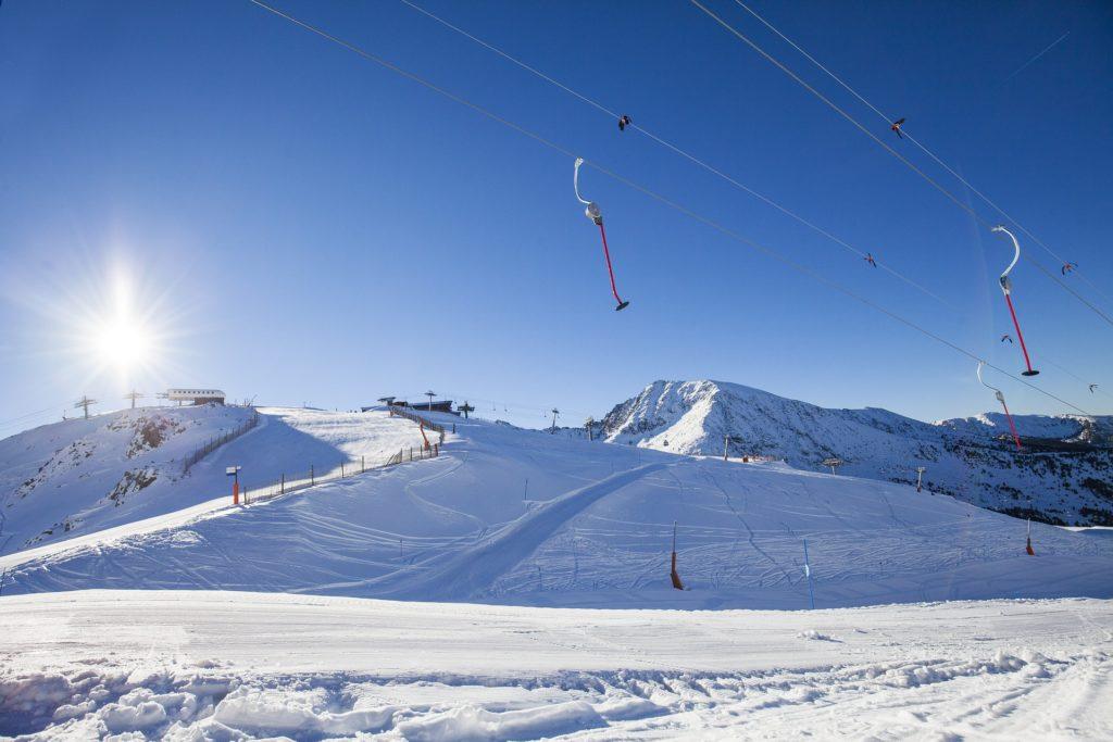 Andorra-economico-navidad