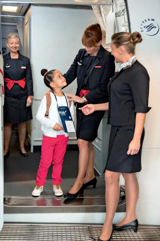 aerolíneas-para-viajar-con-niños-air-muchosol