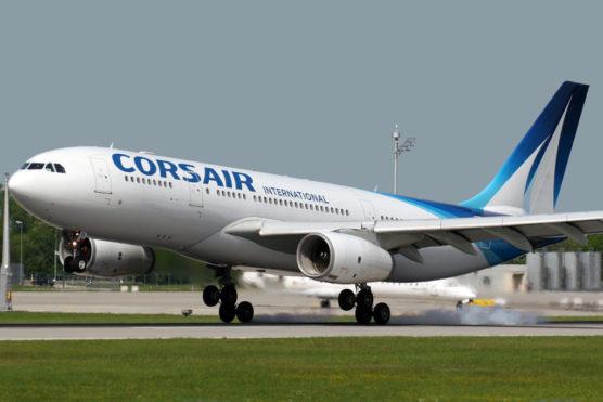 aerolíneas-para-viajar-con-niños-corsair-muchosol