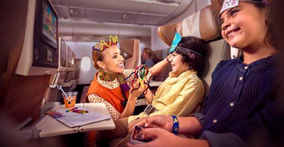 aerolíneas-para-viajar-con-niños-etihad-muchosol
