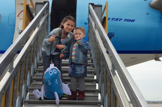 aerolíneas-para-viajar-con-niños-klm-muchosol