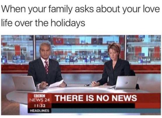 encontrar-pareja-navidad