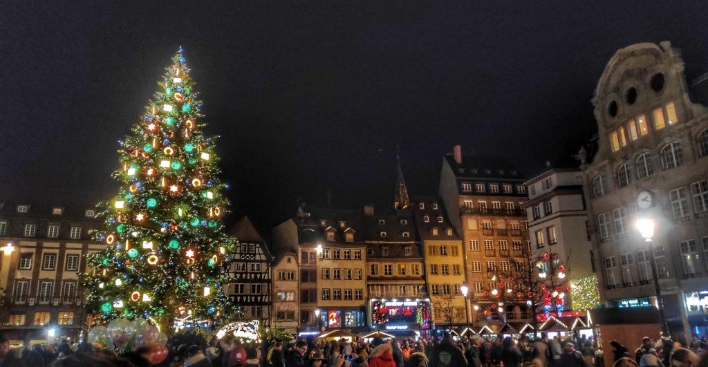 estrasburgo-destino-navidad