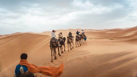lugares-donde-escapar-de-la-navidad-marrakech-muchosol