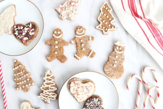 recetas-fit-para-navidad-galletas-muchosol