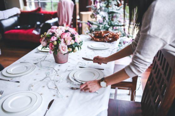 recetas-fit-para-navidad-mesa-muchosol