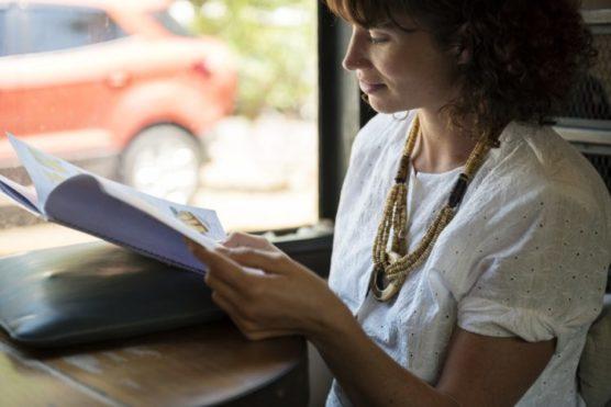 no-aburrirse-en-trayectos-largos-leer-muchosol