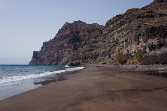 playas-nudistas-de-gran-canaria-guigui-muchosol