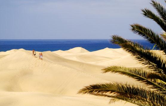 playas-nudistas-de-gran-canaria-maspalomas-muchosol
