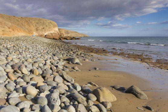 playas-nudistas-de-gran-canaria-triana-muchosol