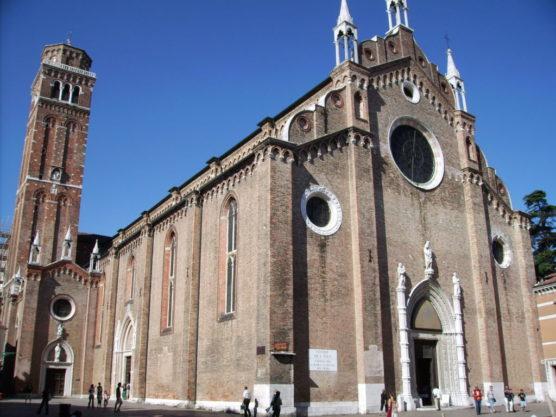 que-ver-en-venecia-en-3-dias-basilica-muchosol