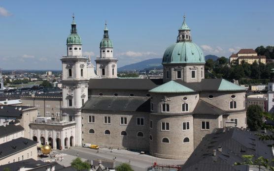 viajes-para-hacer-con-niños-salzburgo-muchosol