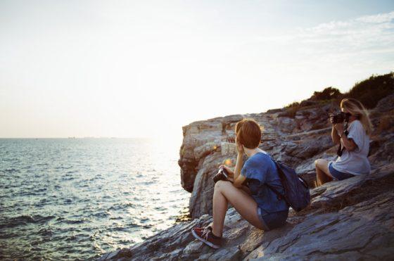 sitios-para-viajar-en-pareja-chicas-muchosol