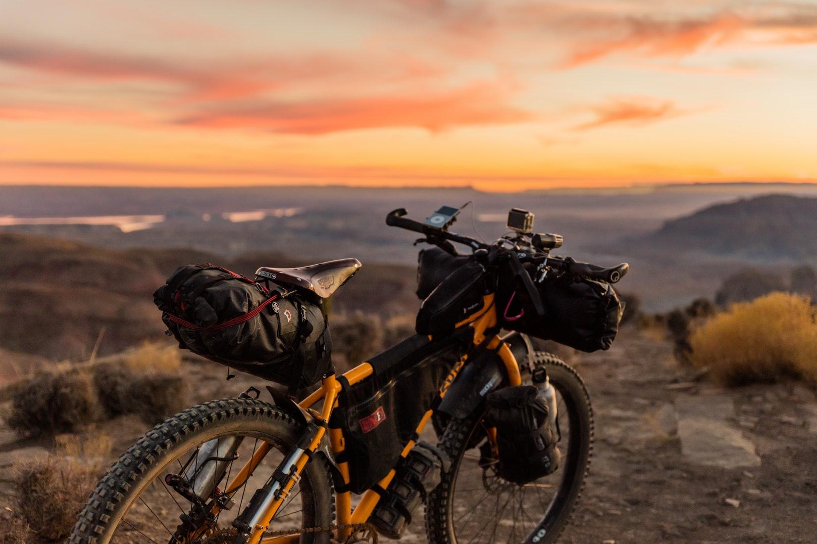 vacaciones-deportivas-bici-muchosol