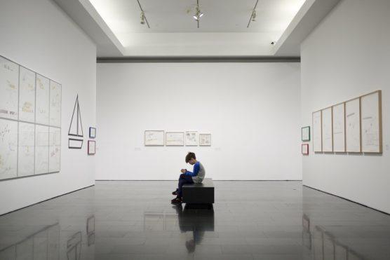 visitar-museos-con-ninos-calma-muchosol