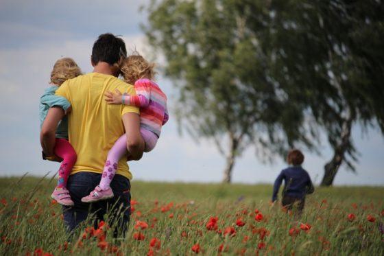 ideas-para-el-dia-del-padre-naturaleza-muchosol