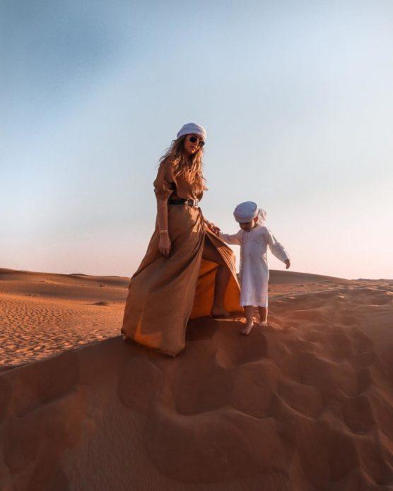 inspiracion-para-viajar-con-niños-aurelia