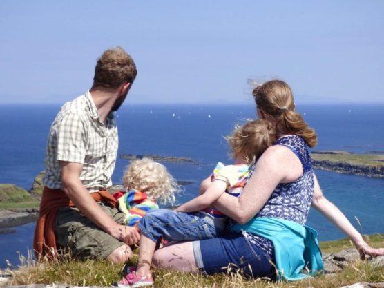 inspiracion-para-viajar-con-niños-jenny