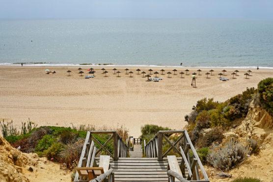 playas-nudistas-de-andalucia-enebrales