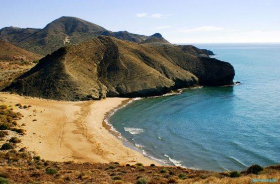 playas-nudistas-de-andalucia-luna