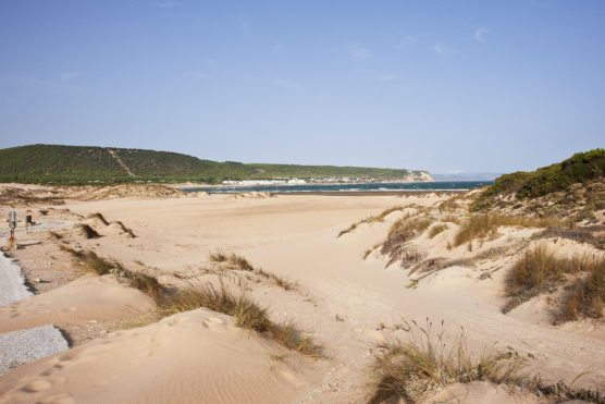 playas-nudistas-de-andalucia-meca