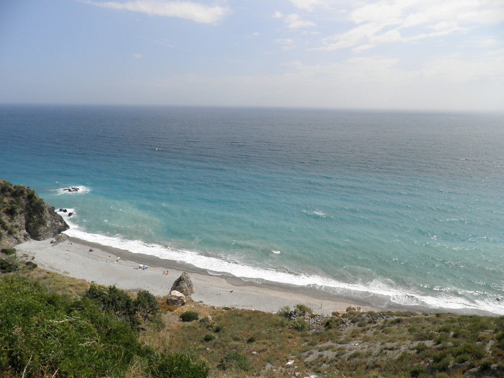 playas-nudistas-de-andalucia-pino
