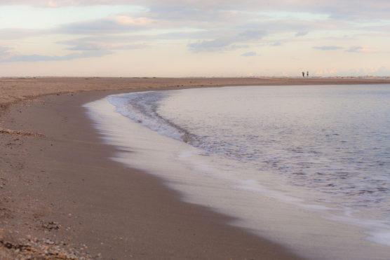 playas-nudistas-de-andalucia-vaquero