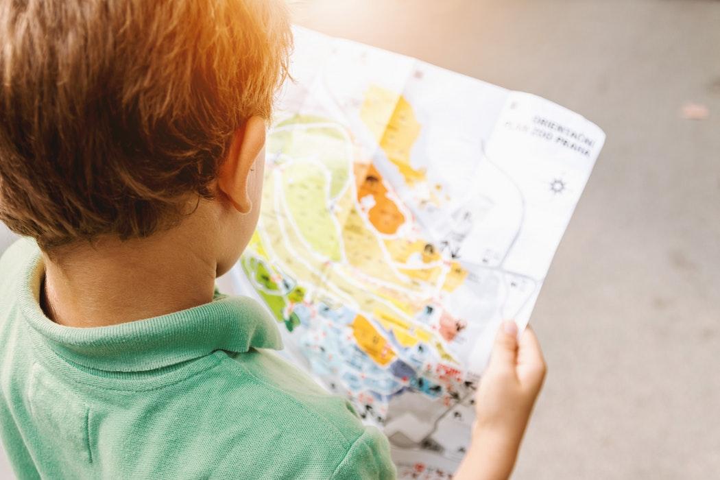 turismo-con-niños-portada