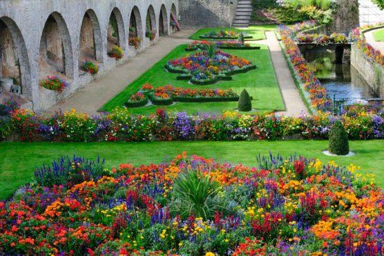 ciudades-con-flores-francia