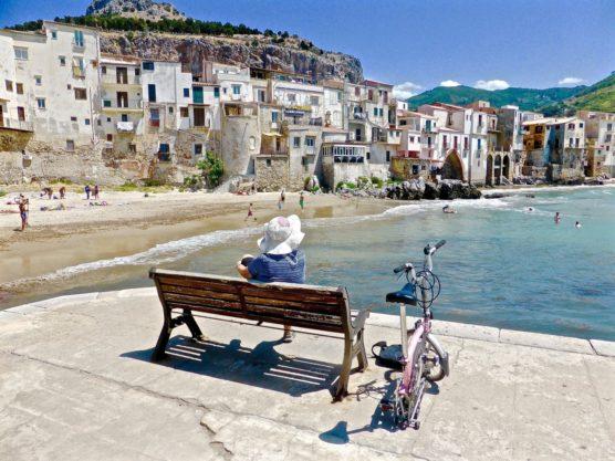 como-moverse-en-sicilia-bicicleta