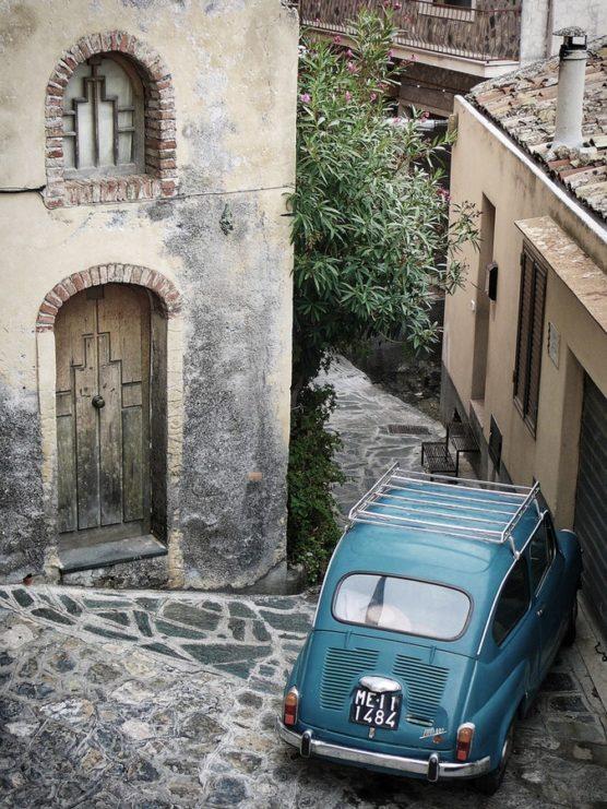 como-moverse-en-sicilia-coche