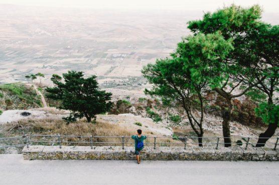 como-moverse-en-sicilia