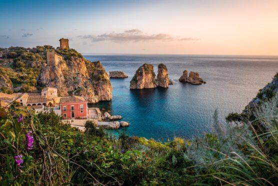 como-moverse-en-sicilia-portada