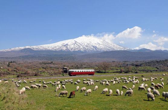 como-moverse-en-sicilia-tren
