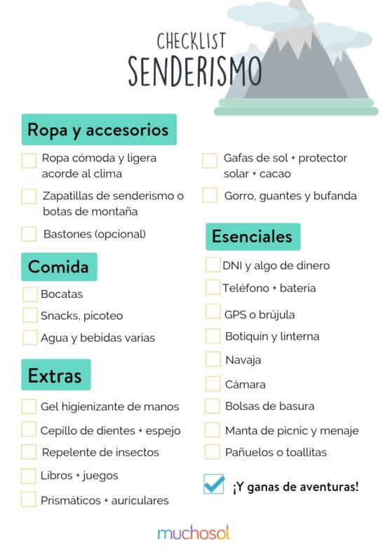 equipo-checklist