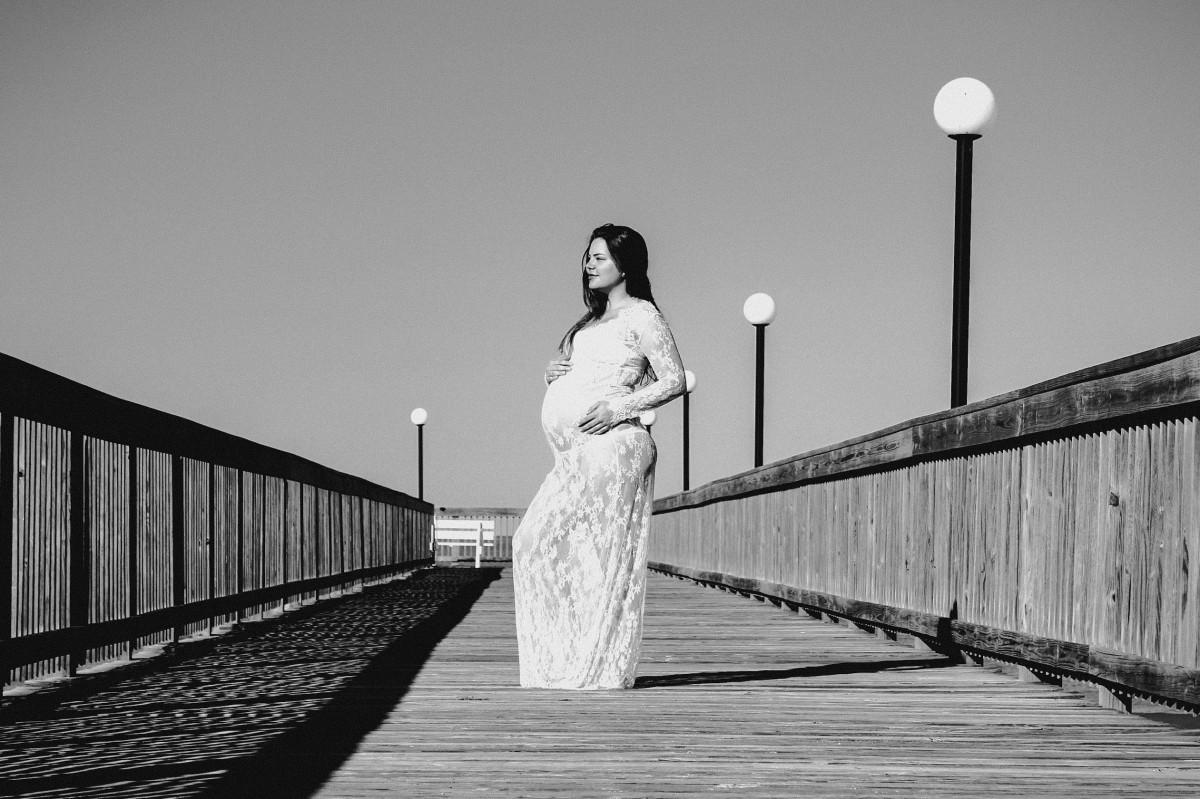 viajar-embarazada-portada