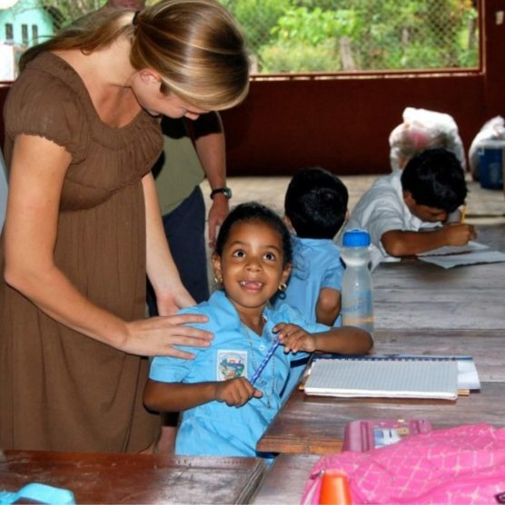 voluntariado-internacional-global