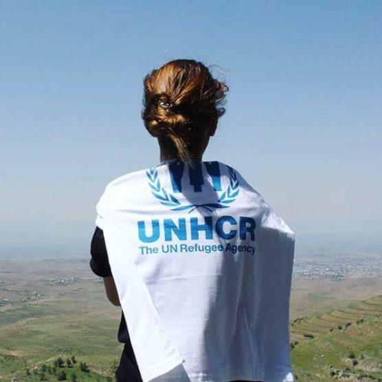 voluntariado-internacional-onu