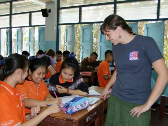 voluntariado-internacional-vso
