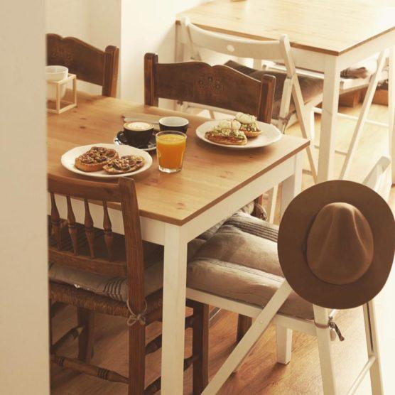 cafeterias-de-mallorca-rosevelvet