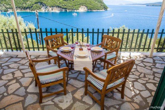 donde-ir-de-vacaciones-con-tu-madre-grecia