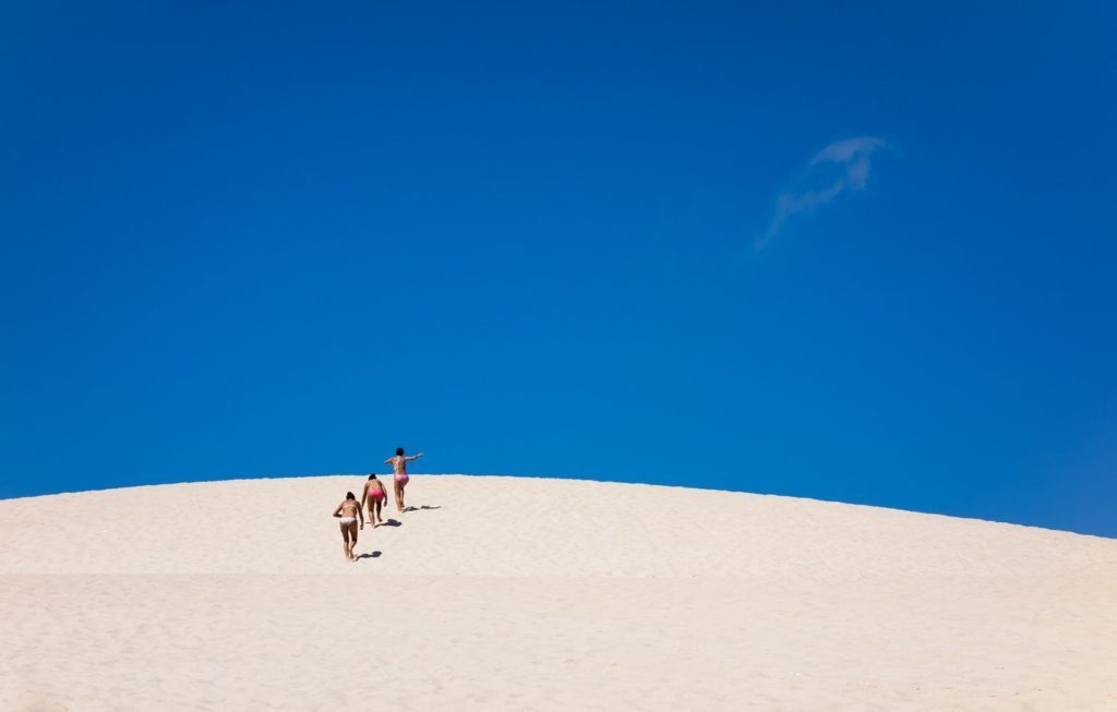 mejores-playas-de-europa-bolonia