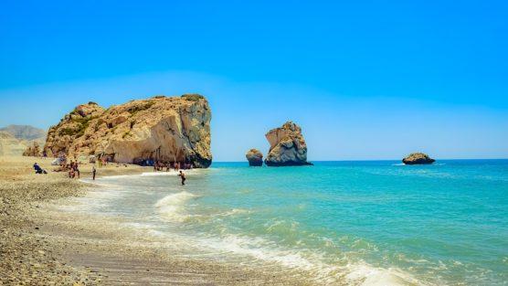 mejores-playas-de-europa-chipre