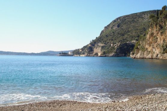 mejores-playas-de-europa-eden