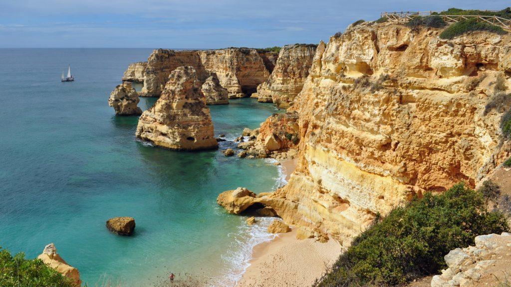 mejores-playas-de-europa-marinha